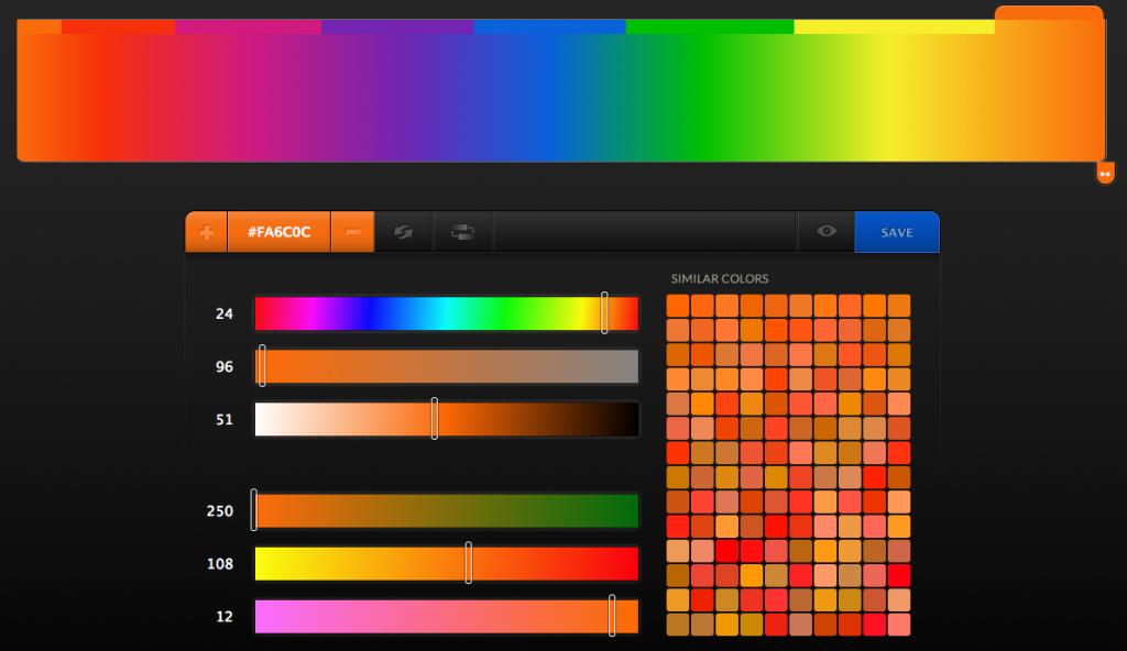 Spectrasonics stylus rmx 1.5